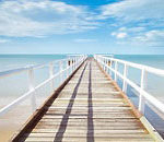 beach-pier-op-1-150x130 Welcome to Carolina Counseling Services -  Sanford, NC