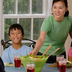 family-eating-at-the-table-sm-op-150x150 Parents/Families Counseling Services