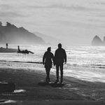 couple-on-beach-sm-op-150x150 Marriage/Couples Counseling Services